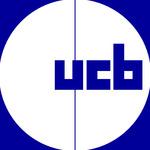 Square_logo_ucb_le_bon