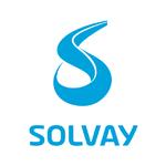 Square_solvay_logo