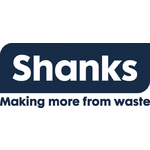 Square_shanks_logo_blue_rgb